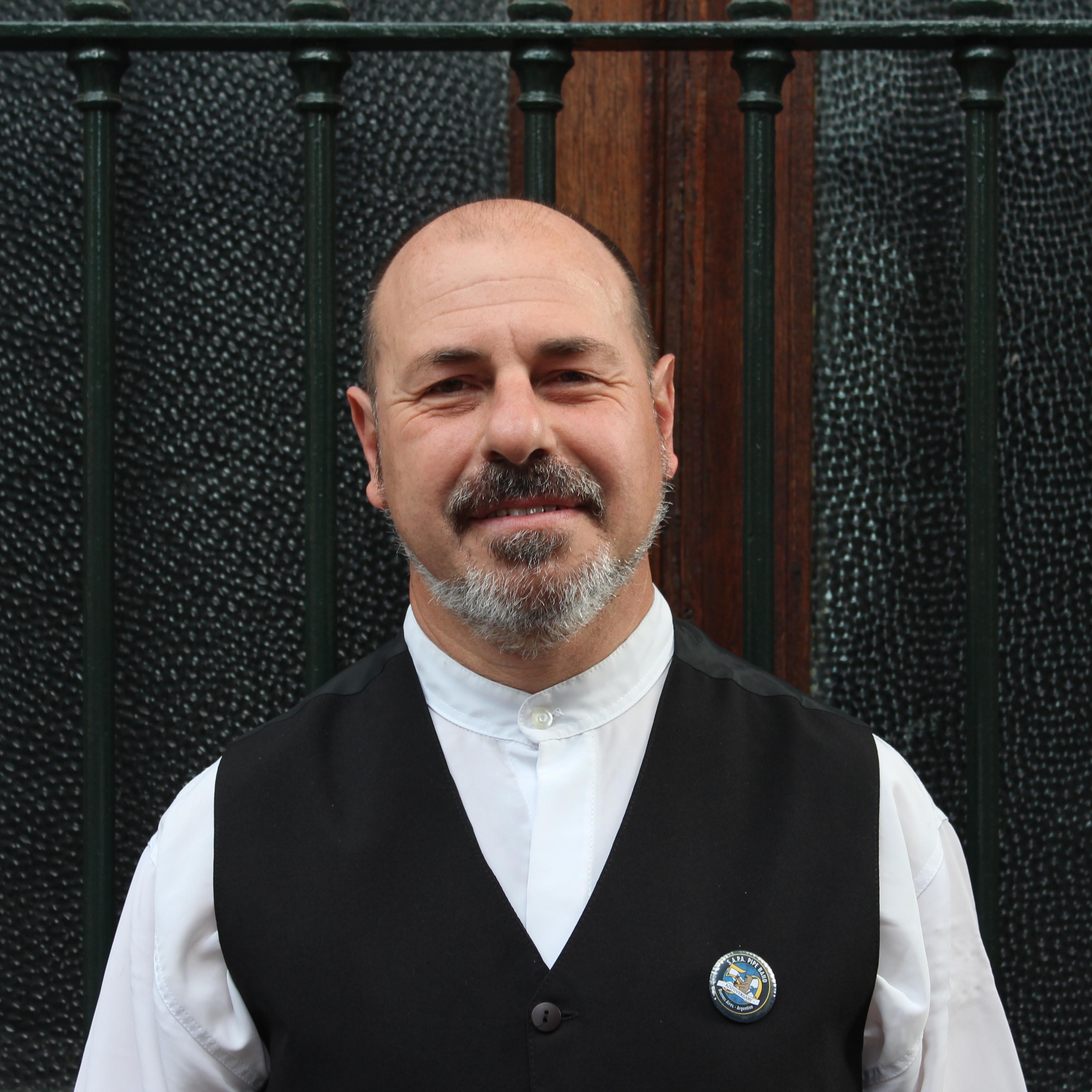 Fernando Rassori Costa