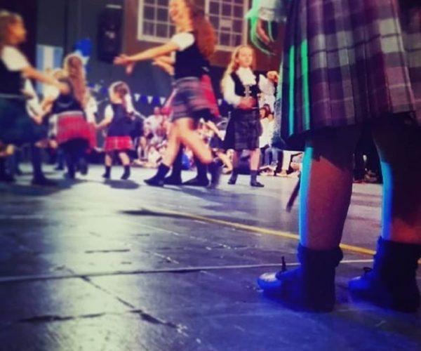 sapitos-baile1